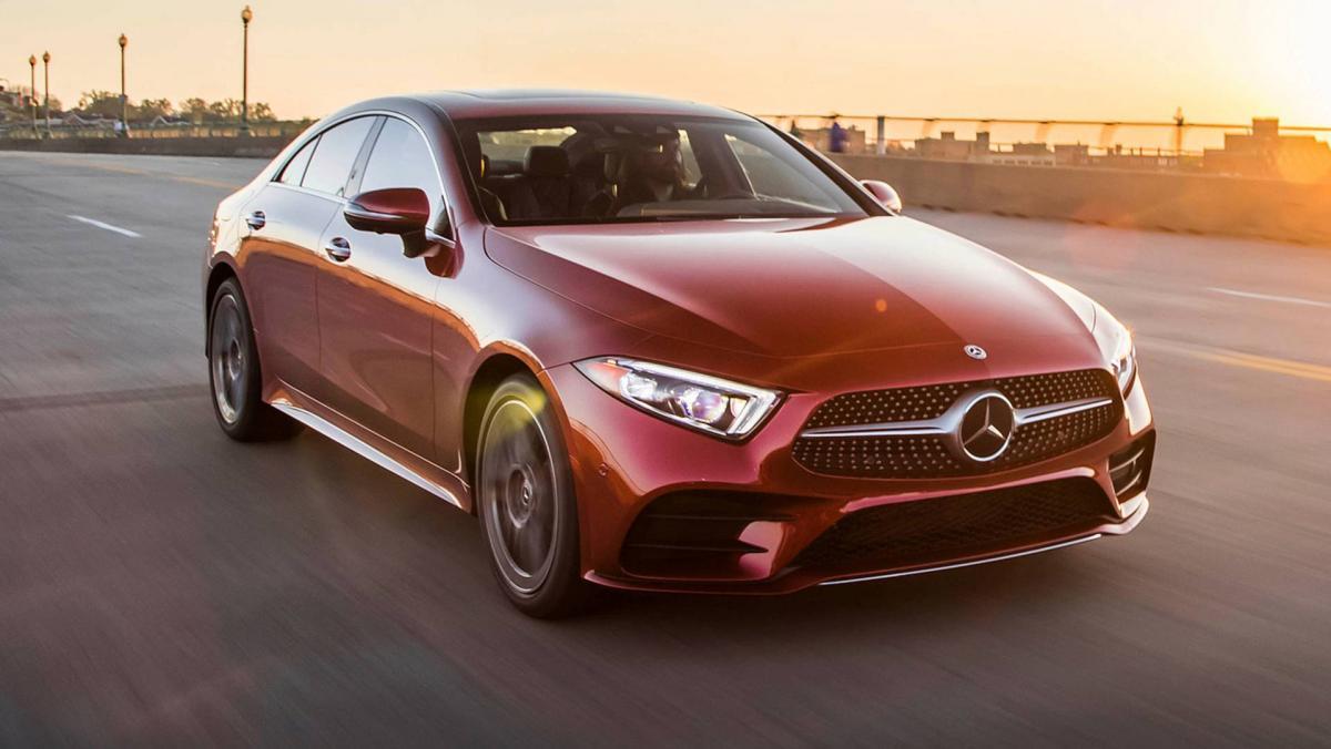 2019-mercedes-benz-cls-class-first-drive.jpg