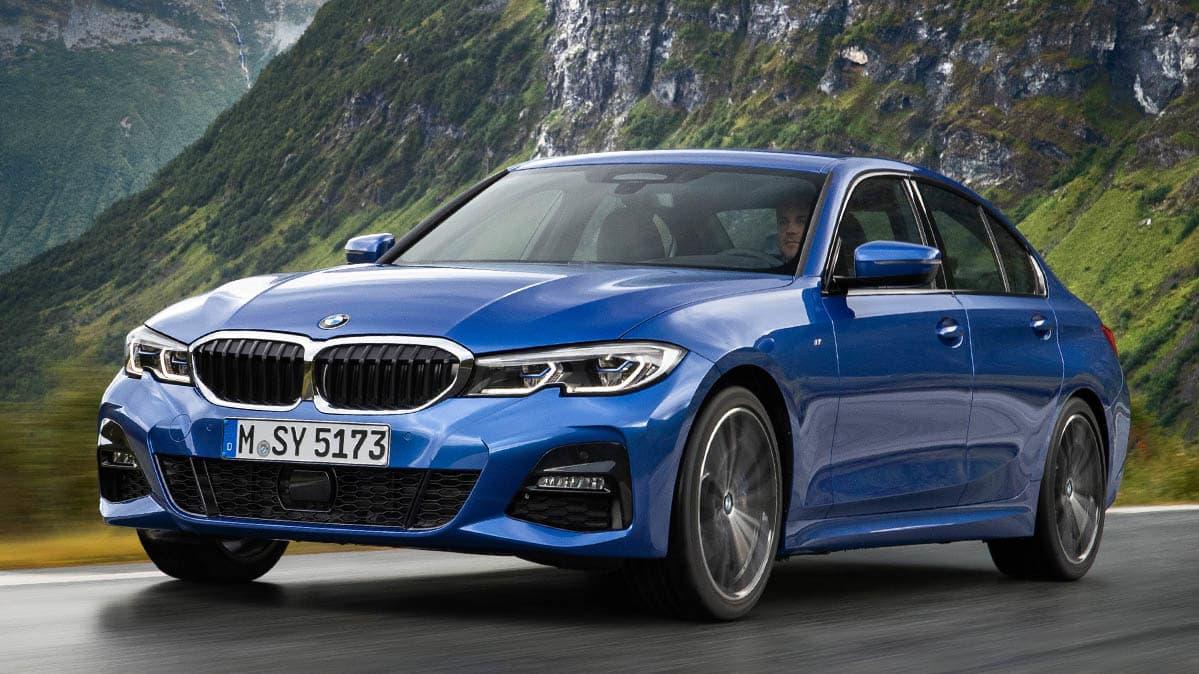 CR-Cars-InlineHero-2019-BMW-3-Series-f-driving-10-18.jpg