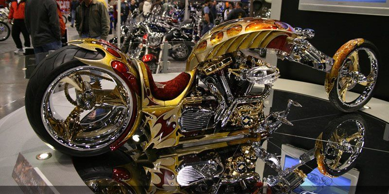GOLDEN CHOPPER.jpg
