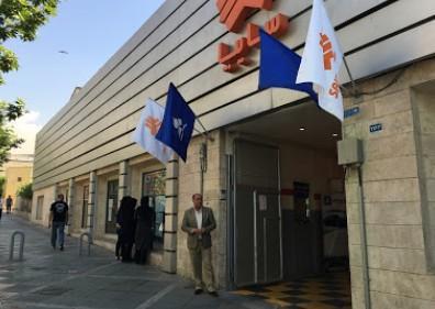 نمایندگی و تعمیرگاه سایپا در خیابان ولیعصر - کد 1065